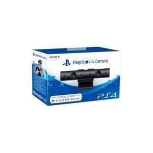 Caméra VR Sony PlayStation PS4 V2